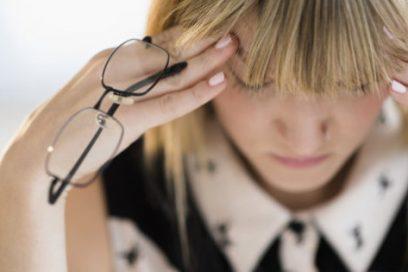 Les effets du stress